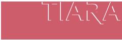 Tiara Florist